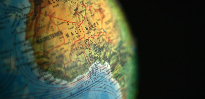 Mali – dla hardcorowców