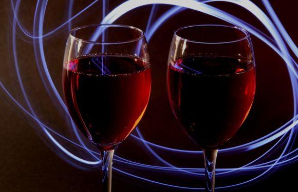 Mamy odpowiednie wino do gęsi?